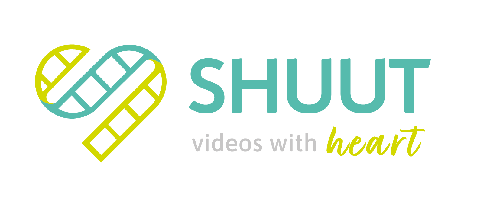 Shuut – Videos With Heart